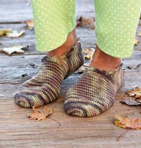 a-fabulous-pair-of-slippers-free-crochet-pattern