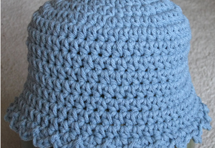 baby-blue-hat-free-crochet-pattern