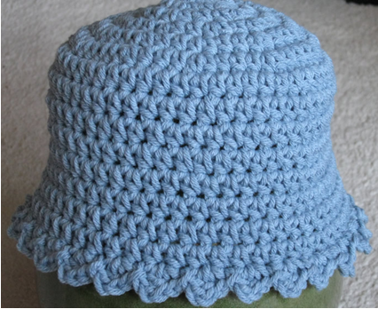 baby-blue-hat-free-crochet-pattern