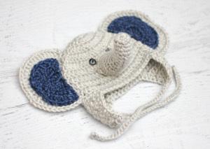 baby-elephant-hat-free-crochet-pattern