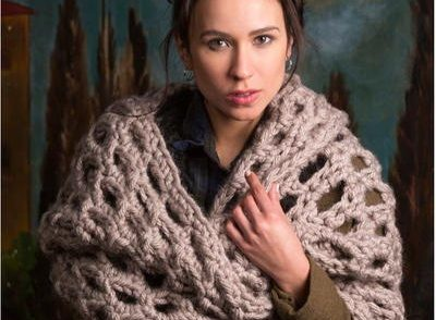 back-to-scotland-cowl-free-crochet-pattern