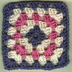 basic-granny-square-free-crochet-pattern