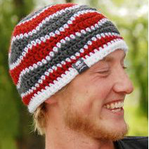 brain-waves-beanie-free-crochet-pattern