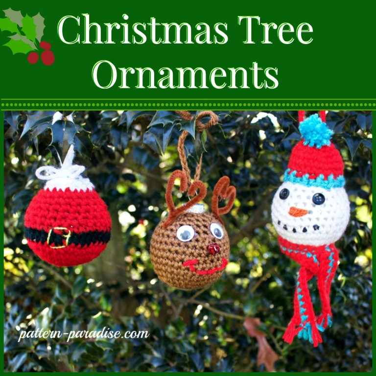 christmas-tree-ornaments-collage