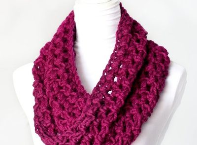 chunky-cowl-free-crochet-pattern