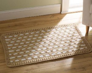 contemporary-classic-rug-free-crochet-pattern