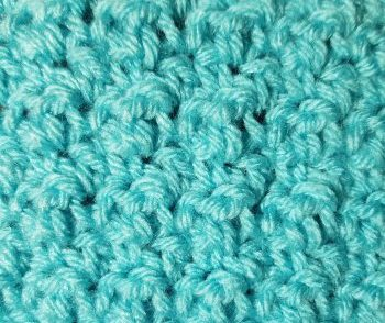 Cosy Scarves Free Crochet Patterns