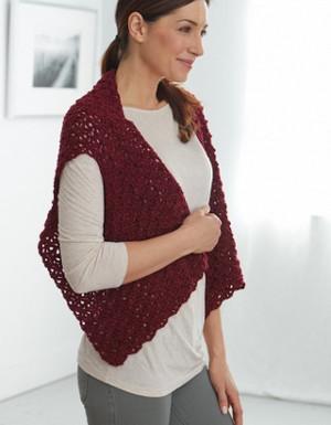 cranberry-sauce-shrug-free-crochet-pattern