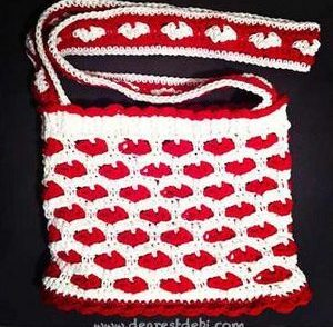 crochet-heart-bag-free-crochet-pattern