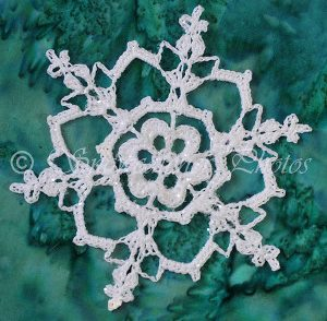 crochet-irish-snowflake-pattern