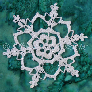 crochet-irish-snowflake-pattern