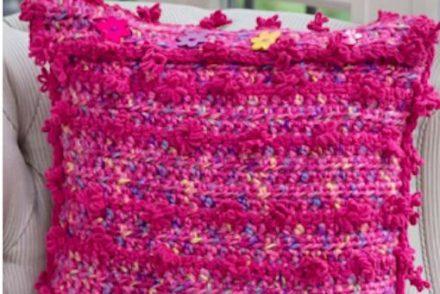 cute-posh-pillow-free-crochet-pattern