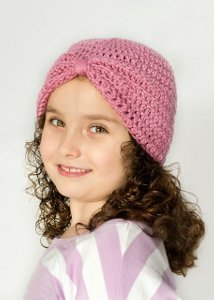 dubai-turban-free-crochet-pattern