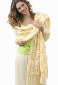 easy-one-skein-wrap-free-crochet-pattern