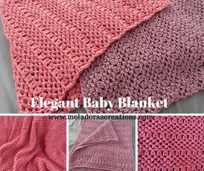 Elegant-Baby-Blanket_Large400_ID-1141803