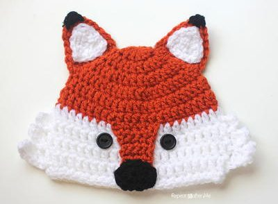 foxy-fun-hat-free-crochet-pattern