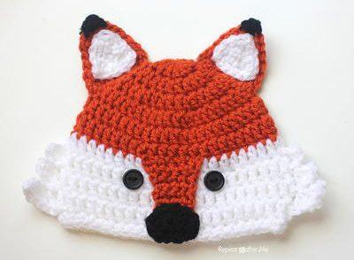 foxy-fun-hat-free-crochet-pattern