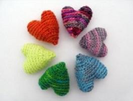 hearts-free-crochet-patterns