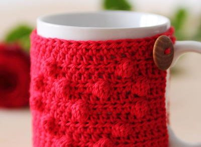 i-heart-u-mug-cozy-free-crochet-pattern