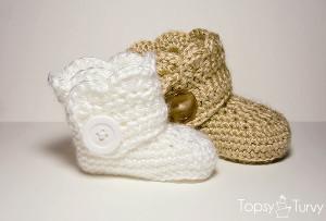 infant-ugg-boots-free-crochet-pattern