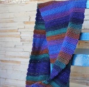 infinity-scarf-free-crochet-pattern