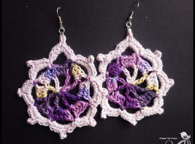 iris-earrings-free-crochet-pattern