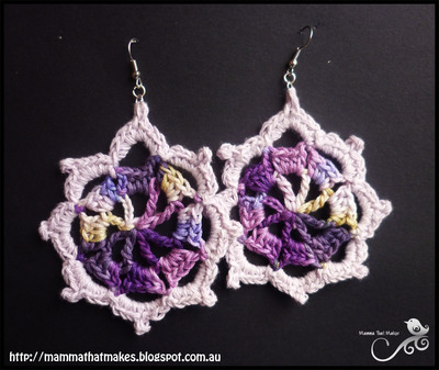 iris-earrings-free-crochet-pattern