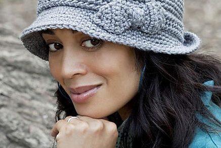 kate-middleton-cloche-hat-free-crochet-pattern