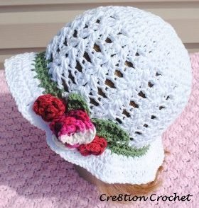 lightweight-garden-hat-free-crochet-pattern