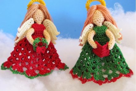 little-angels-christmas-ornaments-crochet-pattern