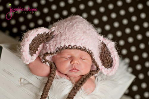 little-lamb-crochet-hat-free-crochet-pattern