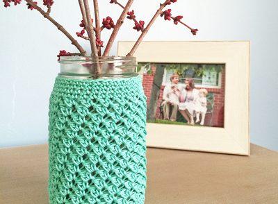 mason-jar-crochet-cozy-free-crochet-pattern