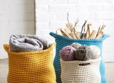 mega-bulky-baskets-free-crochet-pattern