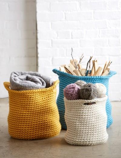 mega-bulky-baskets-free-crochet-pattern