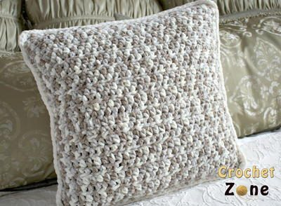 neutral-pillow-free-crochet-pattern