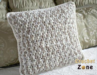neutral-pillow-free-crochet-pattern