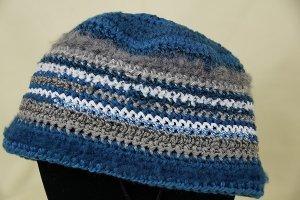 newborn-beanie-hat-free-crochet-pattern