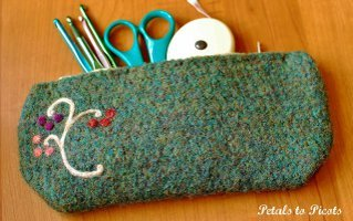 one-hour-hook-case-free-crochet-pattern