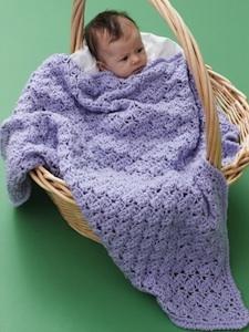 one-skein-lilac-blanket-free-crochet-pattern