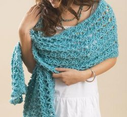 one-skein-wrap-free-crochet-pattern