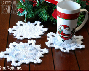 pretty-snowflake-coaster-crochet-pattern