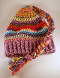 scrap-buster-hat-free-crochet-pattern