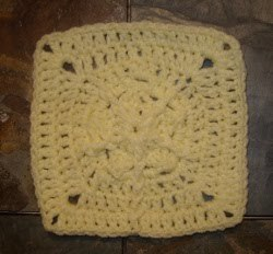 simple-wish-granny-square-free-crochet-pattern
