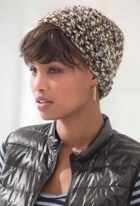 single-skein-beanie-free-crochet-pattern