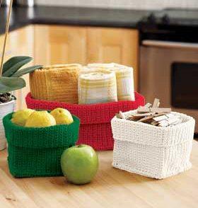 stash-baskets-free-crochet-pattern