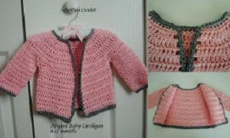 super-fast-baby-cardigan-free-crochet-pattern