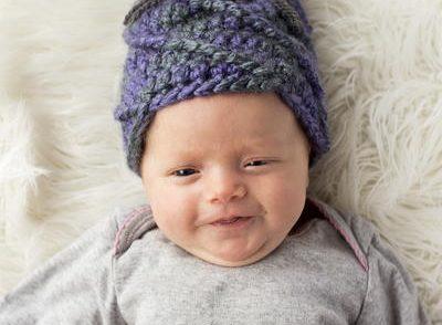 swirl-sack-hat-free-crochet-pattern