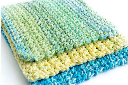 thick-dishcloth-pattern-free-crochet-pattern