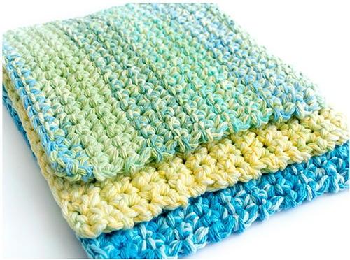thick-dishcloth-pattern-free-crochet-pattern
