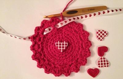 valentines-day-crochet-cozy-free-crochet-pattern